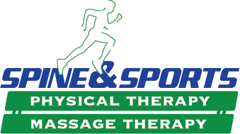 Spine & Sports Physical Therapy and Massage Therapy