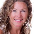 Cheryl Witter